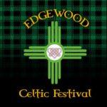 Edgewood Celtic Festival logo