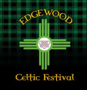 Edgewood Celtic Festival, Edgewood, NM