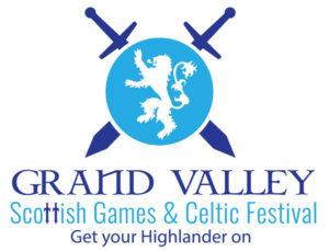 Grand Valley Scottish Games & Celtic Festival, Grand Junction, CO